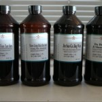 Tincture 150x150 How Chinese Herbs are Prepared