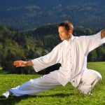 tai chi in field copy 2